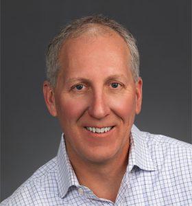 Joseph D. Ostmeyer,  <span>DBIA</span>, <span>LEED AP/BD+C</span>