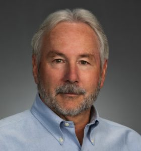 Lester K. Wells,  <span>AIA, NCARB</span>