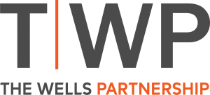 The Wells Partnership