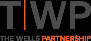 The Wells Partnership